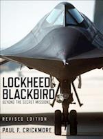 Lockheed Blackbird (General Aviation)