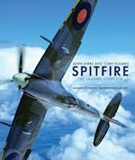 Spitfire (General Aviation)