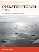 Operation Torch 1942 (Campaign, nr. 312)
