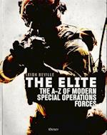 The Elite: The A-Z Encyclopedia of Modern Special Operations Forces