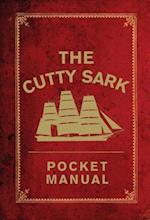 Cutty Sark Pocket Manual