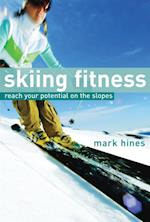 Skiing Fitness