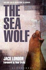 The Sea Wolf (Adlard Coles Maritime Classics)