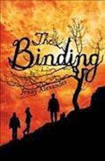 The Binding (Black Cats)