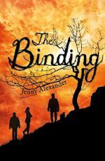 Binding (ACB Originals)