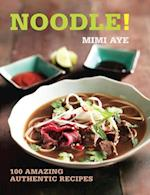 Noodle! (100 Great Recipes)