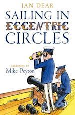 Sailing in Eccentric Circles af Ian Dear