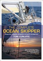 Complete Ocean Skipper