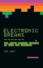 Electronic Dreams af Tom Lean