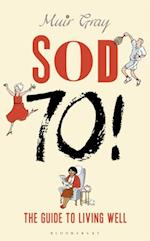 Sod Seventy! (Sod)