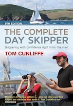 Complete Day Skipper