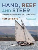 Hand, Reef and Steer 2nd edition