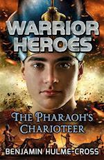 Warrior Heroes: The Pharaoh's Charioteer (Flashbacks)