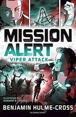 Mission Alert: Viper Attack (HighLow)