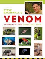 Steve Backshall's Venom