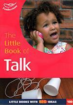 The Little Book of Talk (Little Books)