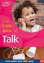 Little Book of Talk (Little Books)