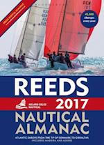 Reeds Nautical Almanac (Reeds Almanac)