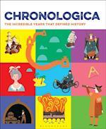 Chronologica (Whitaker's)