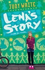 Lena's Story (HighLow)