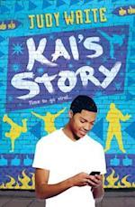 Kai's Story (HighLow)