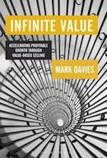 Infinite Value
