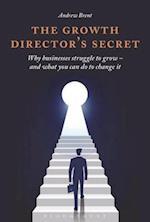 Growth Director's Secret