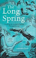Long Spring