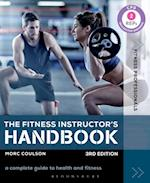 Fitness Instructor's Handbook (Fitness Professionals)