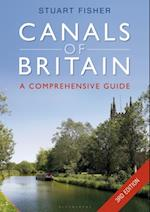 Canals of Britain