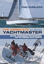 Complete Yachtmaster