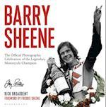 Barry Sheene