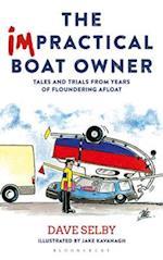 Impractical Boat Owner