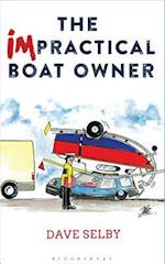 The Impractical Boatowner