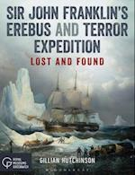 Sir John Franklin's Erebus and Terror Expedition