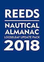 Reeds Looseleaf Update Pack 2018 (Reeds Almanac)