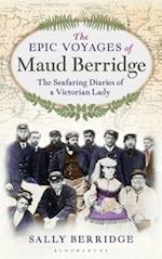Epic Voyages of Maud Berridge