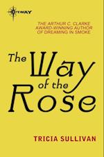Way of the Rose