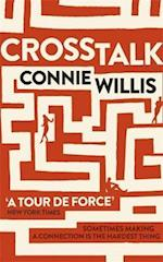 Crosstalk af Connie Willis