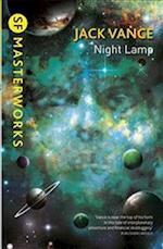 Night Lamp af Jack Vance