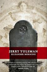 Elleander Morning af Jerry Yulsman