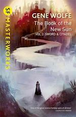 The Book of the New Sun (S.F. Masterworks)