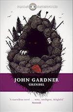 Grendel af John Gardner