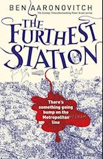 The Furthest Station (PC Grant)