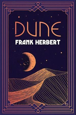 Dune (HB) - (1) Dune