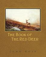 The Book of the Red Deer