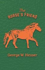 The Horse's Friend