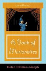 Book of Marionettes