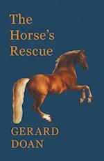 Horse's Rescue