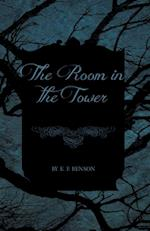Room in the Tower af E. F. Benson